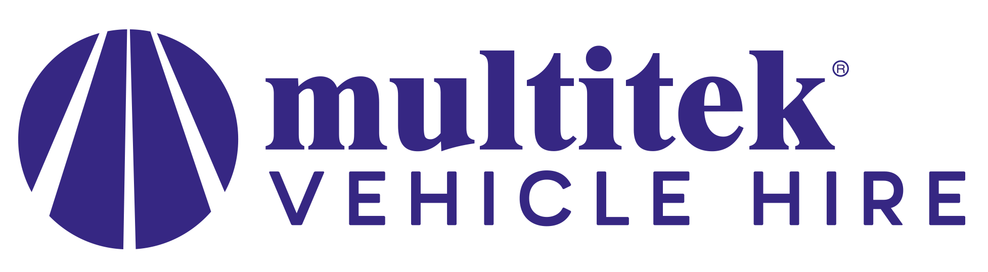 Multitek Vehicle Hire