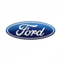 manufacturer-logo-ford